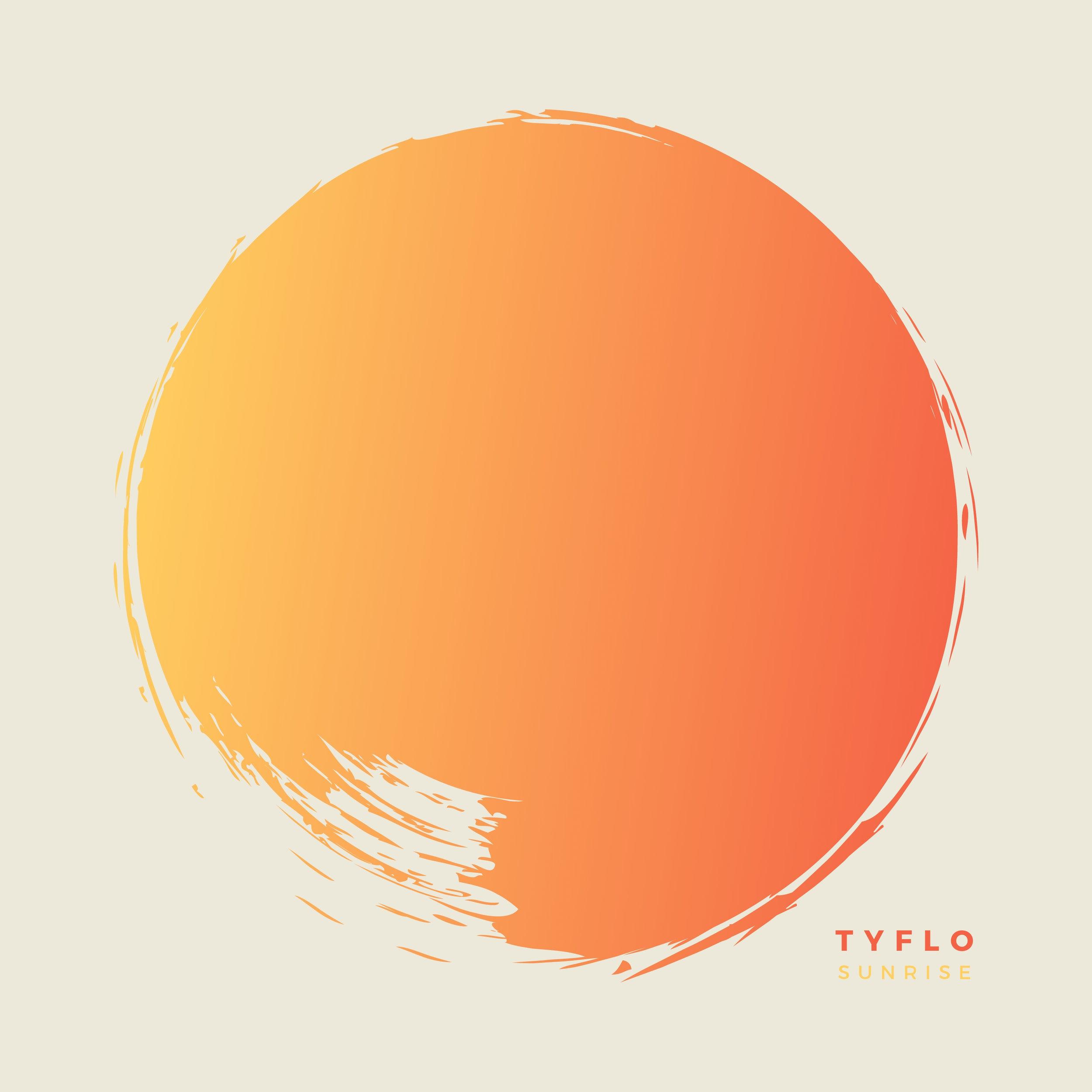 Tyflo Sunrise.jpg