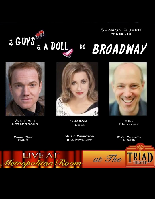 The Triad Theater:158 W 72nd St, New York, NY 10023