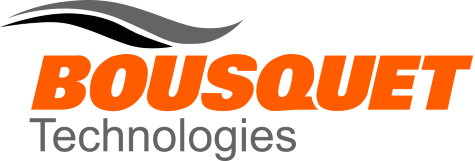 Bousquet Logo.png