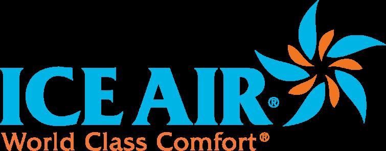 Ice Air Logo.png