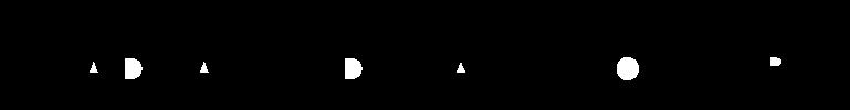 Advanced Static Concepts Logo.png