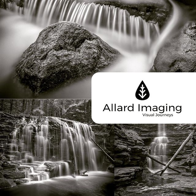 All new redesigned portfolio is finally up! Link in the @allardimaging bio! . . . #dynamicwaterscapes #inspirationalphotography #artforsale #landscape_perfection #writeyourstory #blackandwhite_art #professionalsofmonochrome