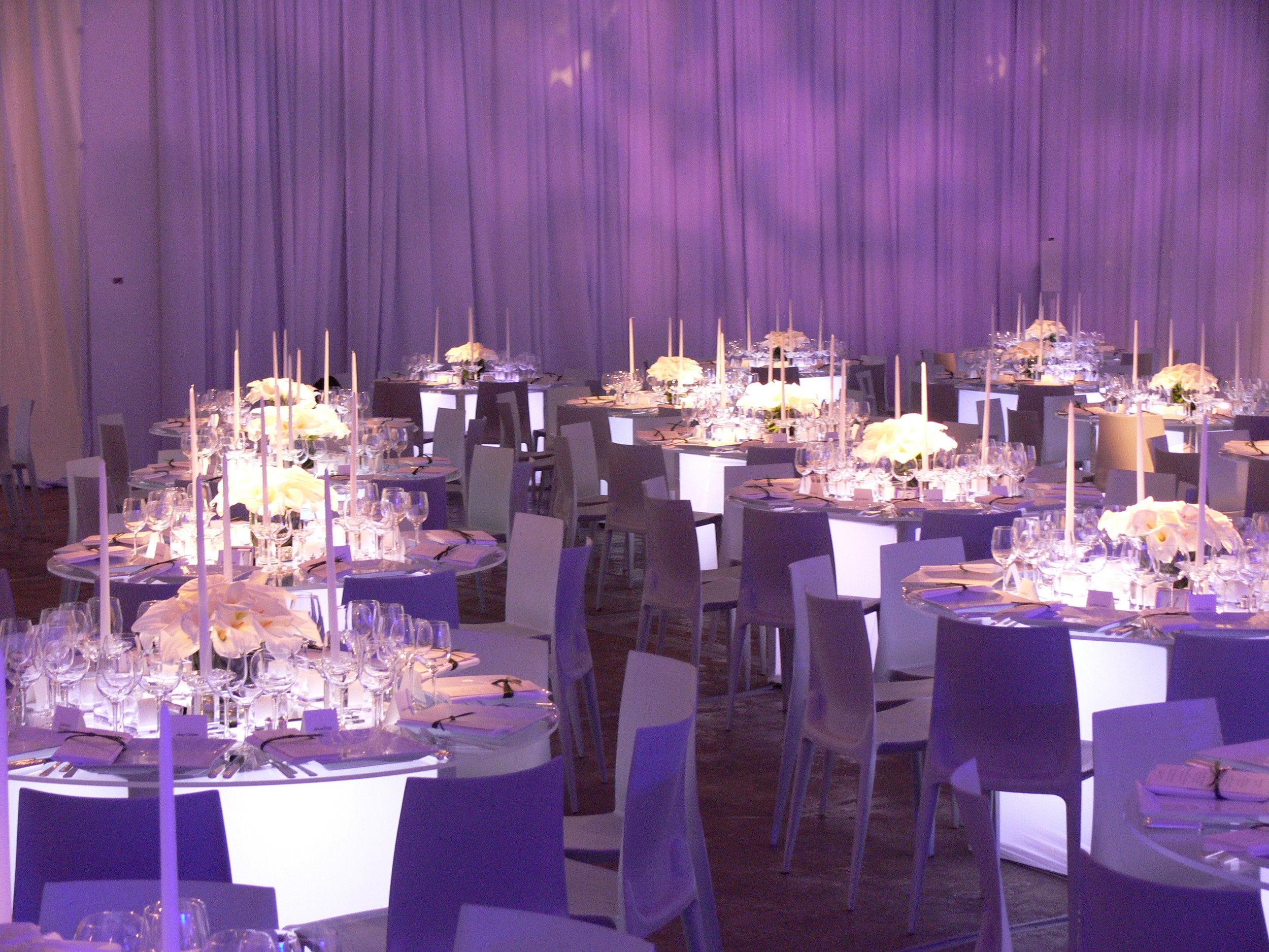 Weddings 021.jpg