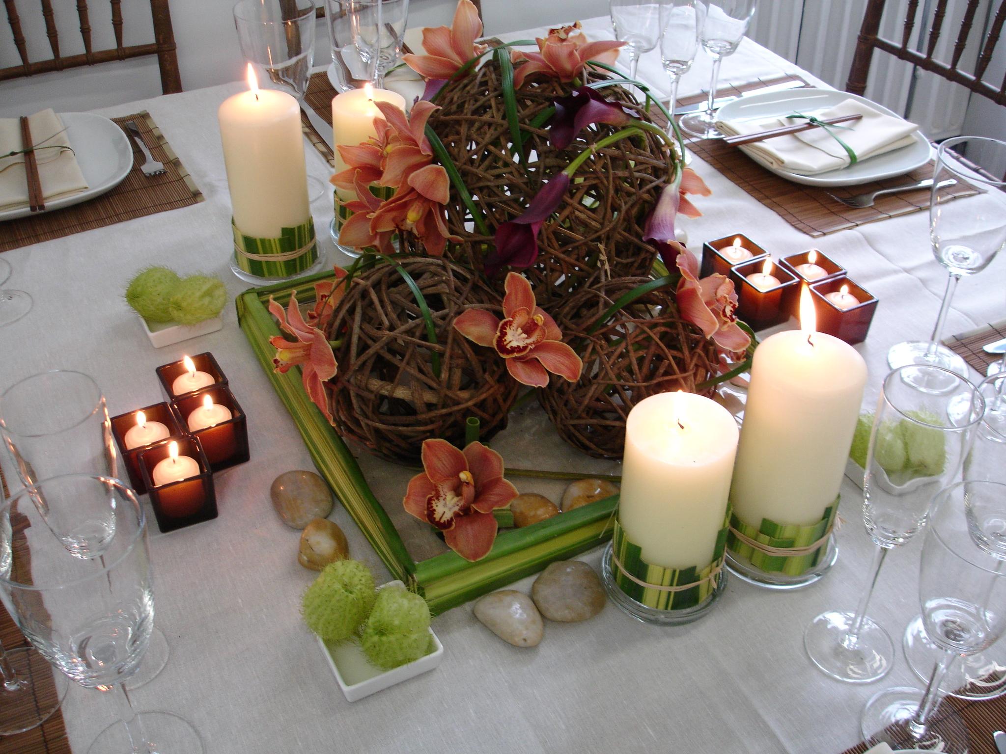 Etsuko Table Setting 022.jpg