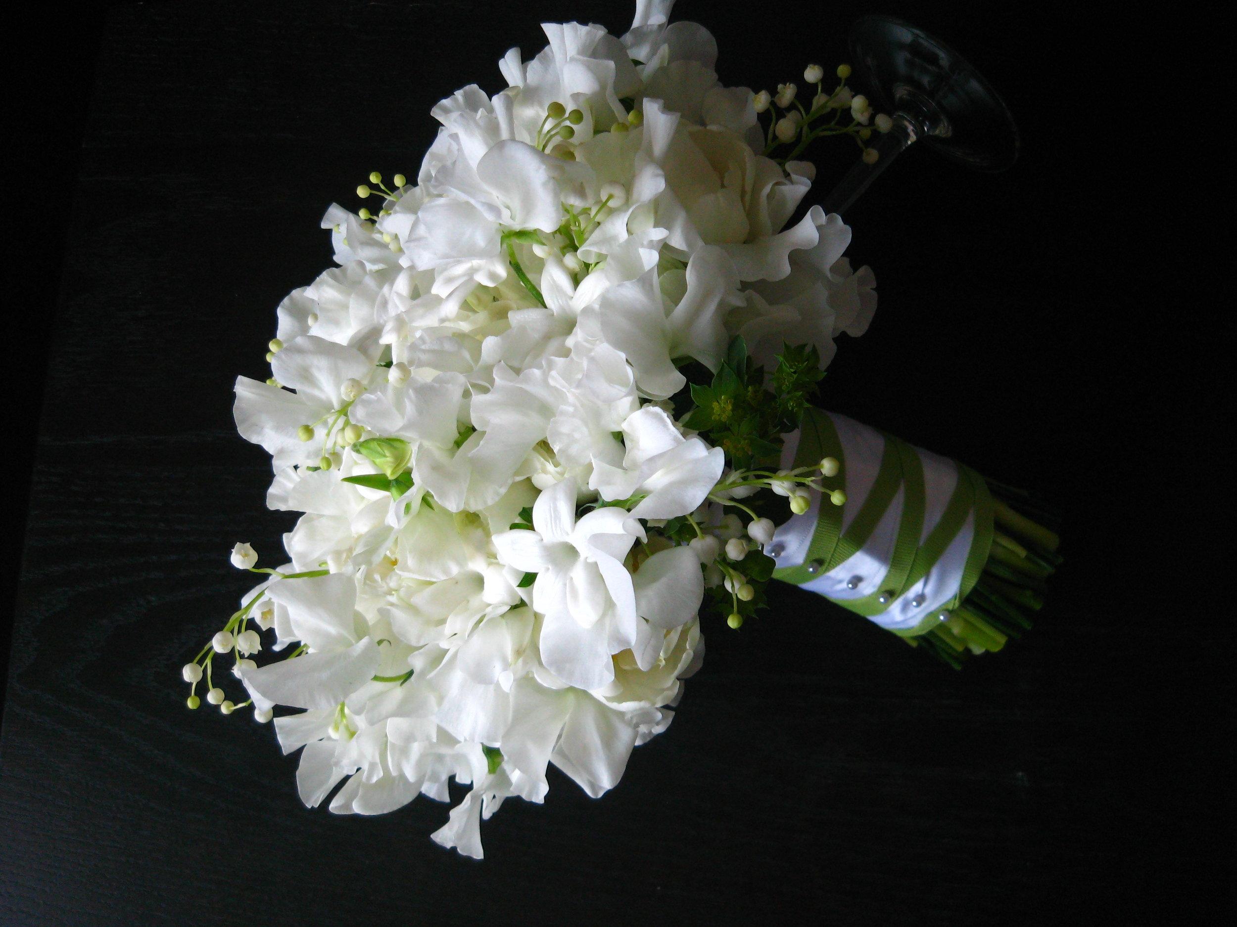 Linda Reilly's Bouquet 006.jpg