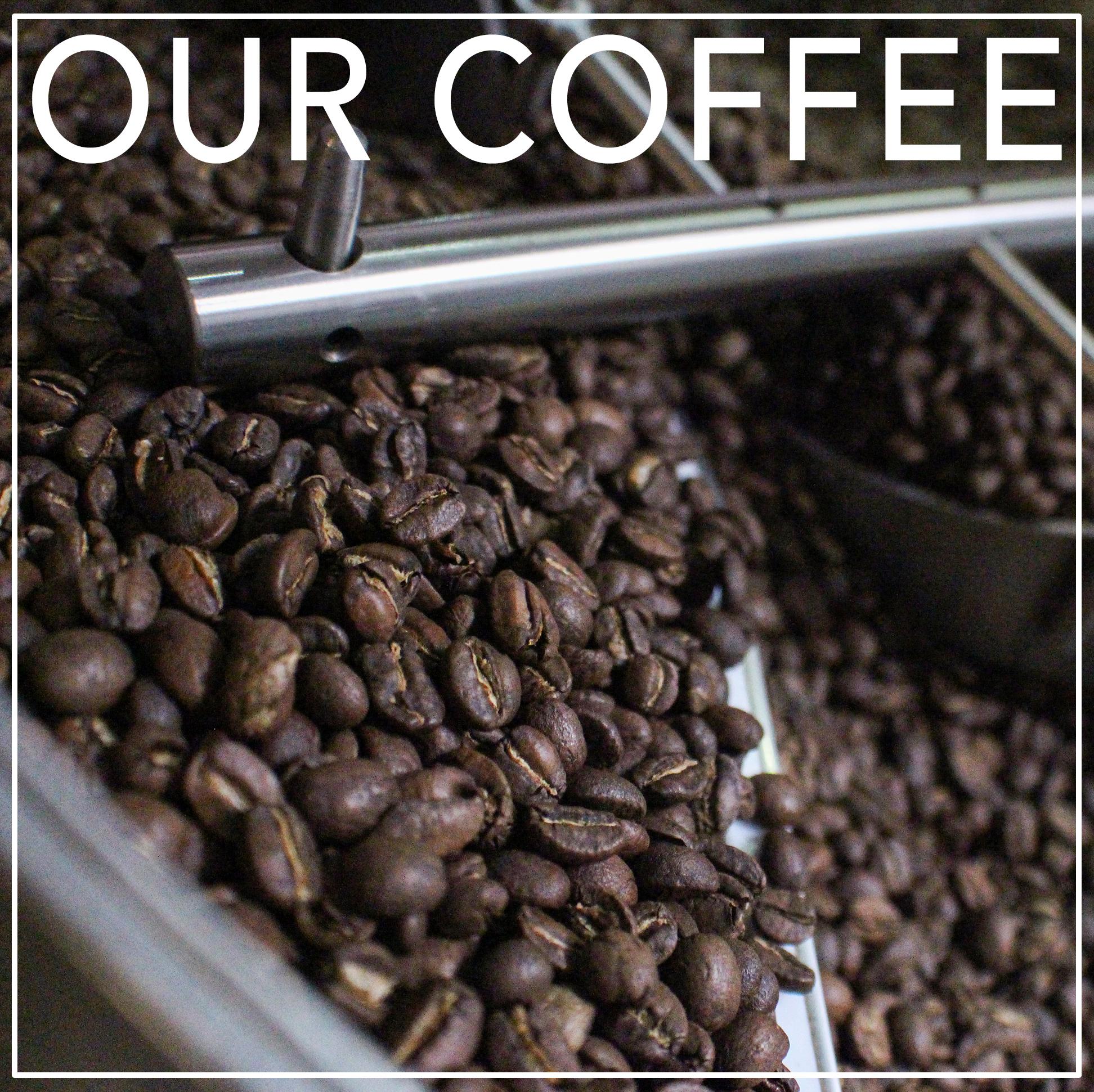 ourcoffeebanner.jpg