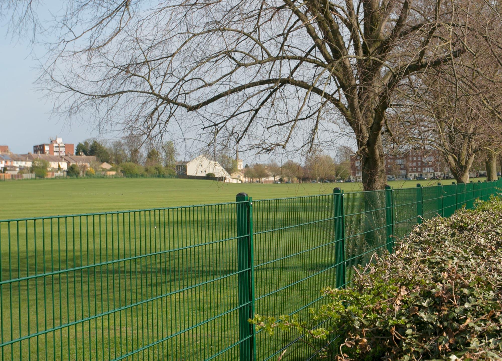Newmarket Academy   Safeguarding, Suffolk   View Case Study