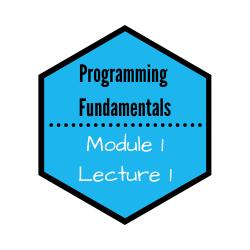 Module 1-1.png