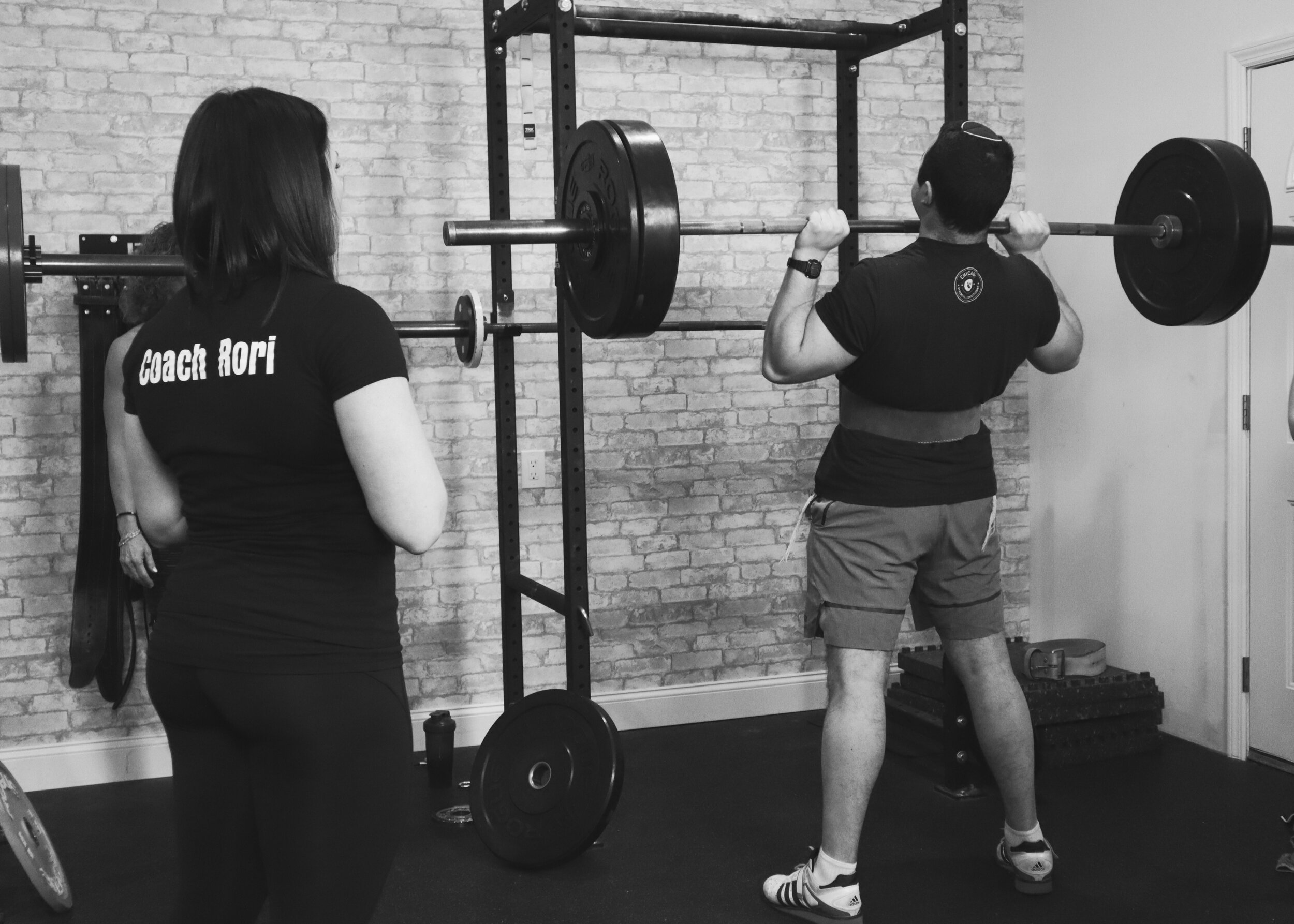 Strength-training-press.jpeg