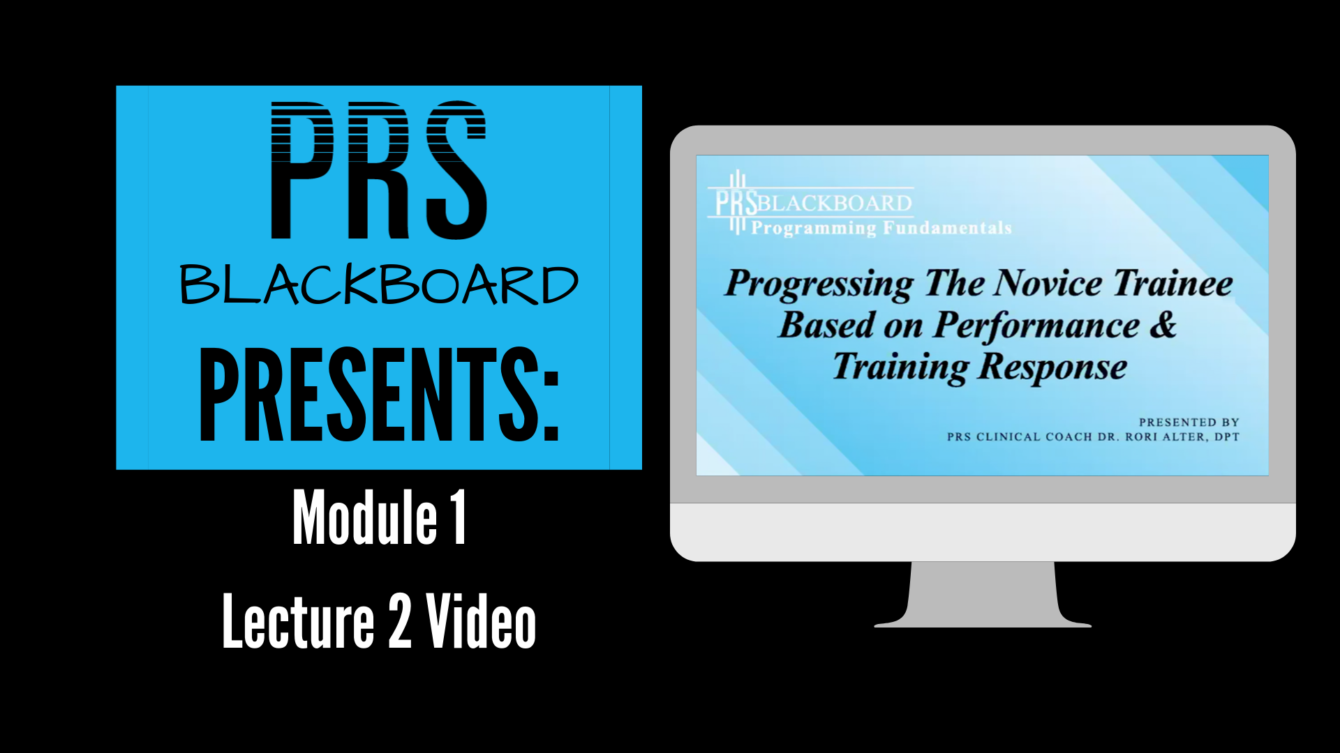 Blackboard lecture 2 Thumbnail.png