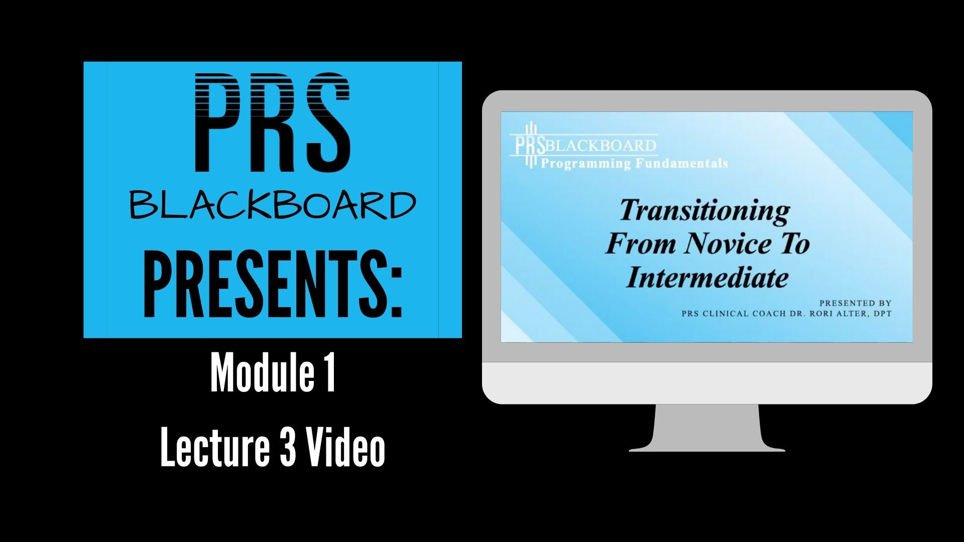 Blackboard lecture 3 Thumbnail.jpg