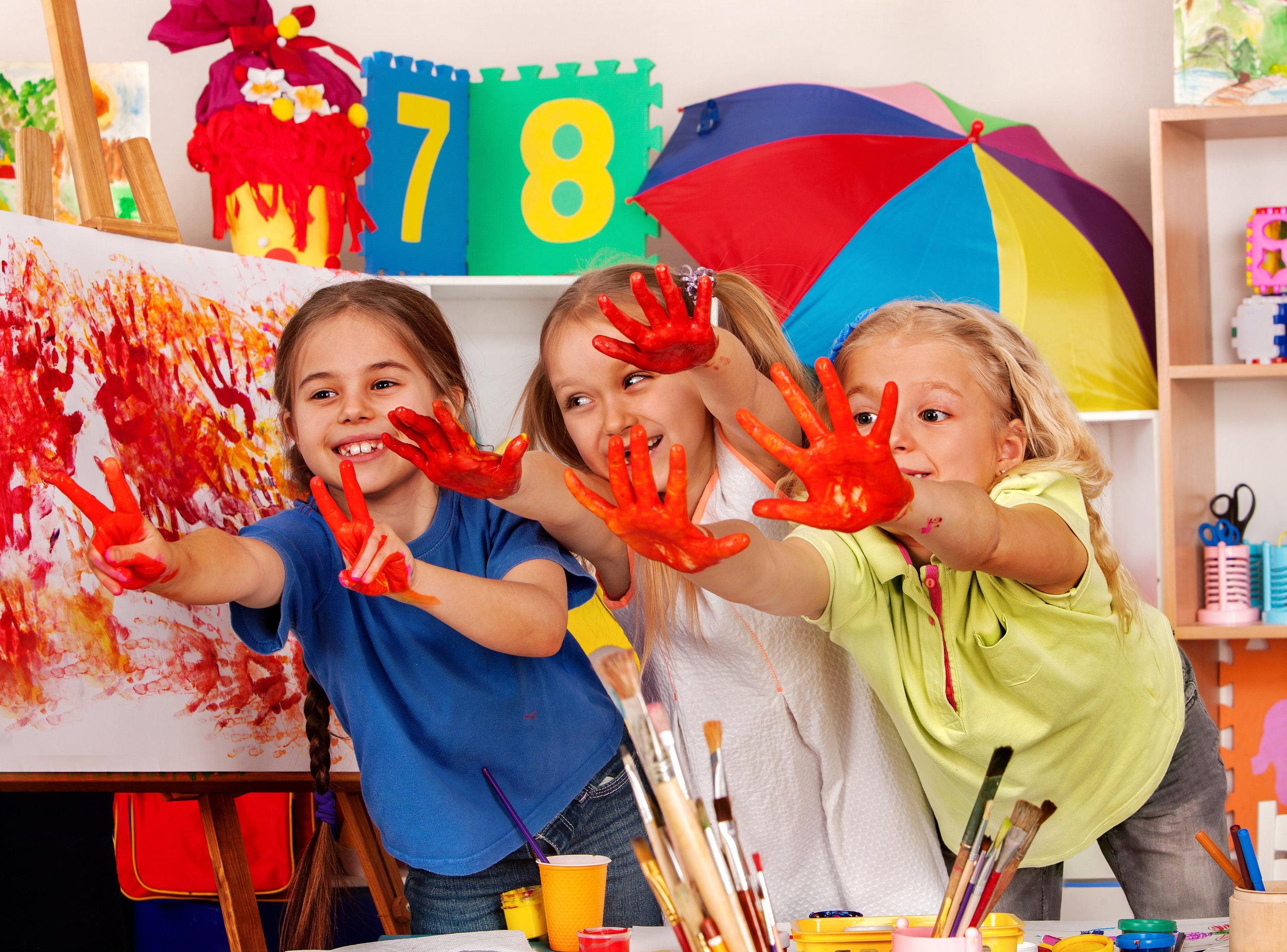 bigstock-Children-painting-finger-on-ea-186832696.jpg