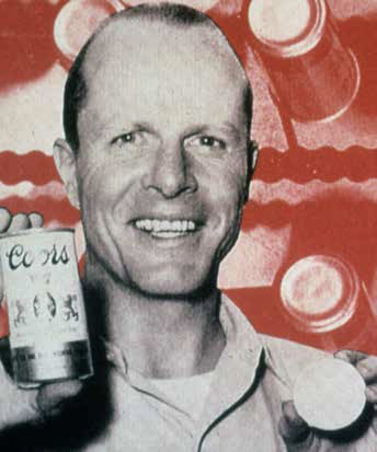Bill Coors with red.jpg