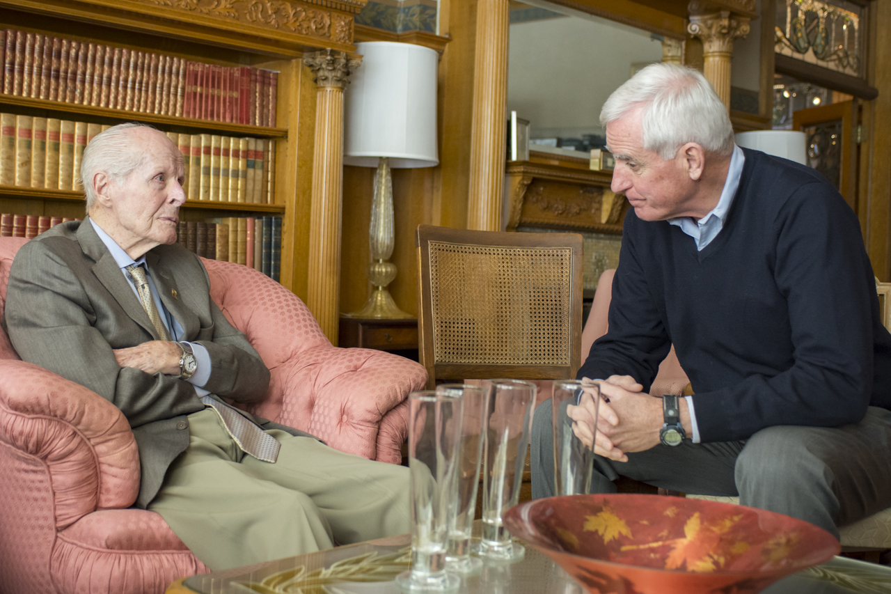 Bill And Pete Coors.jpg