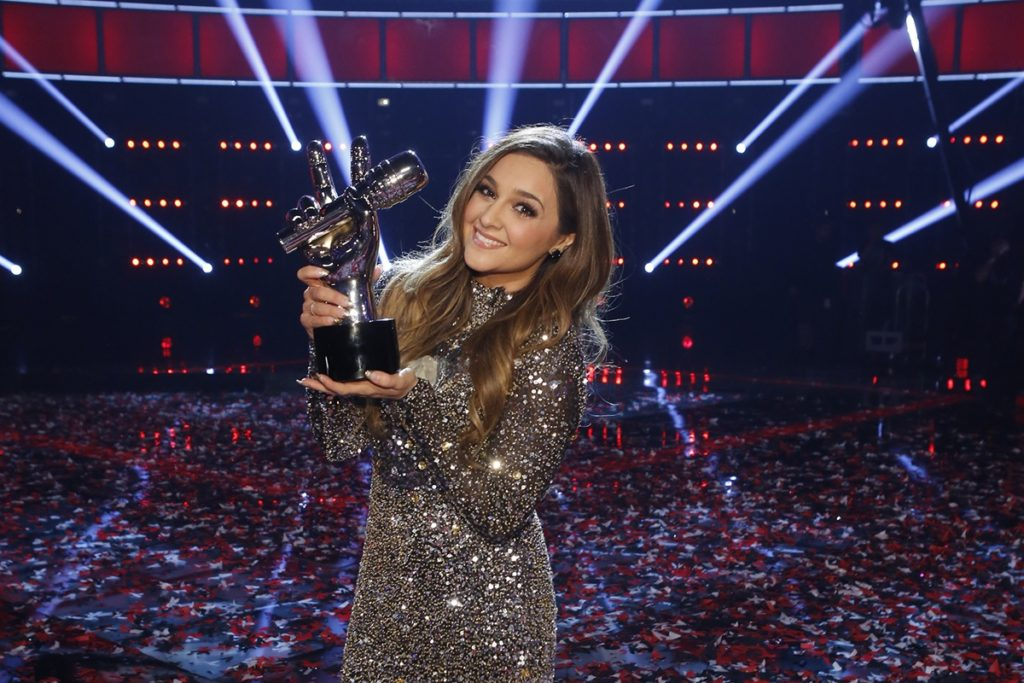 alisan-porter-the-voice-winner