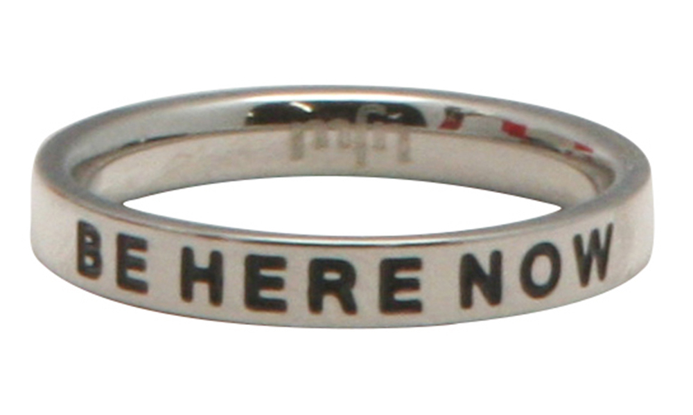 be_here_now_ring__34500-1449790470-1280-1280