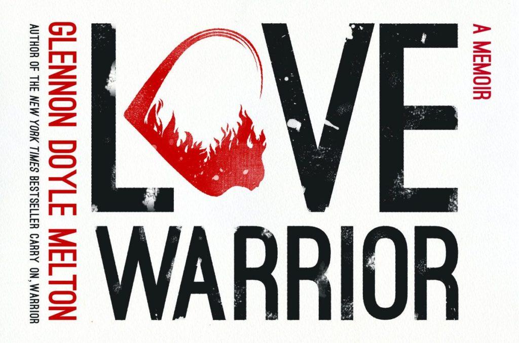 lovewarrior-e1471986845856