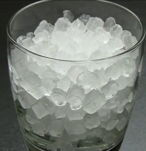 Nugget-Ice-from-Scotsman-less.png