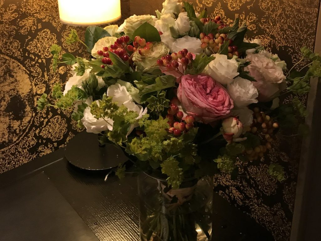 flowers-1024x768.jpg