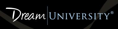Dream-university.jpg