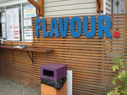 Jane-Inch-Portlandish-Food-scene-2.jpg