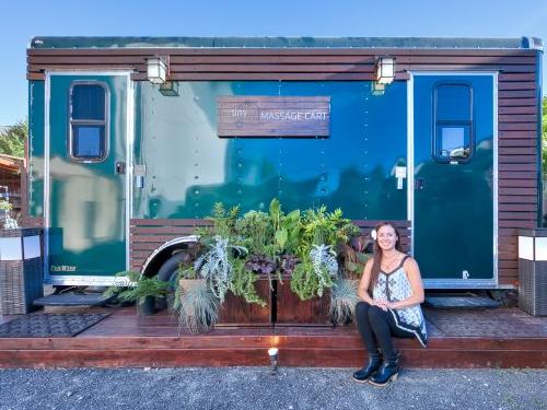 Jane-Inch-Portlandish-Tiny-Massage-Cart-3.jpg