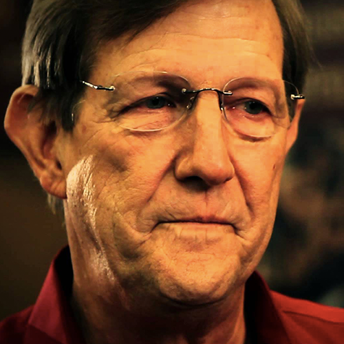 DR. WESS STAFFORD - Loneliness is at the root of so much personal and cultural suffering. But there's hope! In Alone Sucks, Tim Eldred addresses this important and timely topic by sharing his own personal story and God's remedy for the aloneness he never intended for us.