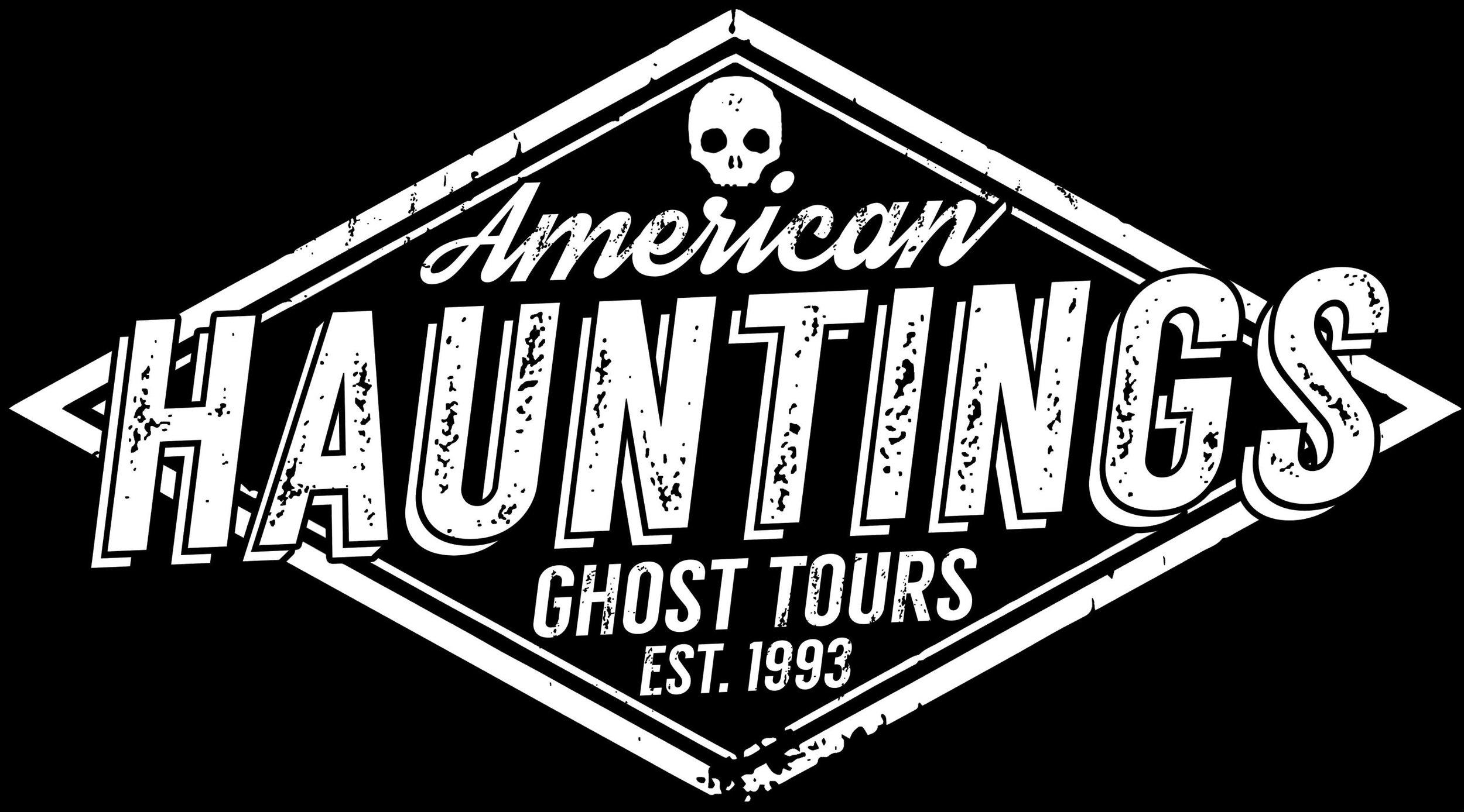 1 american hauntings logo black.jpg