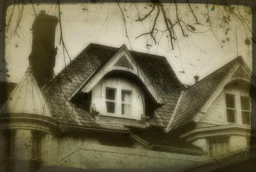 funeral home.jpg