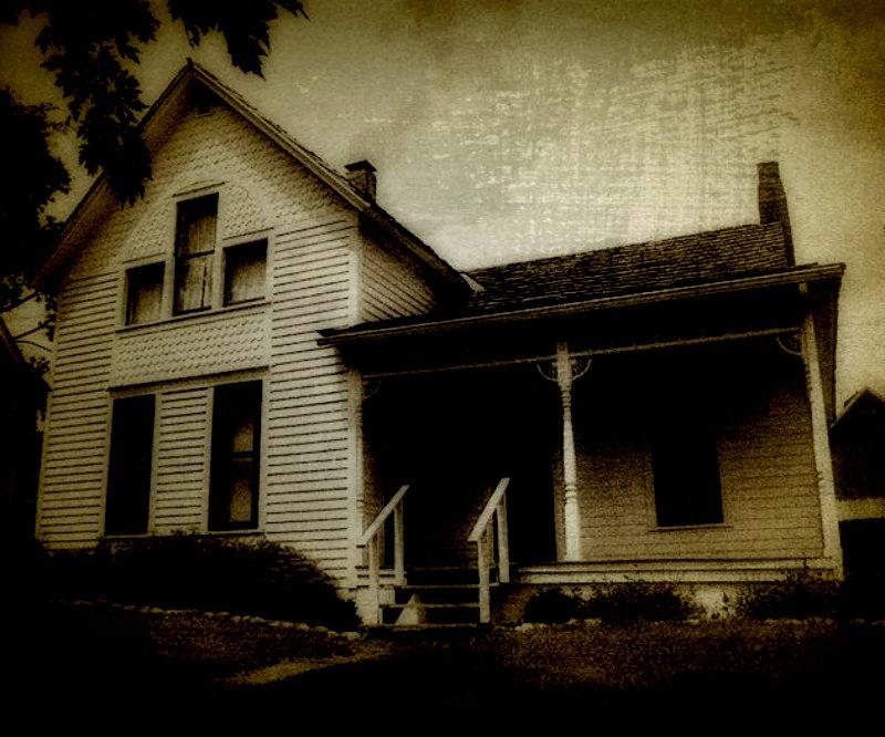 villisca house.jpg