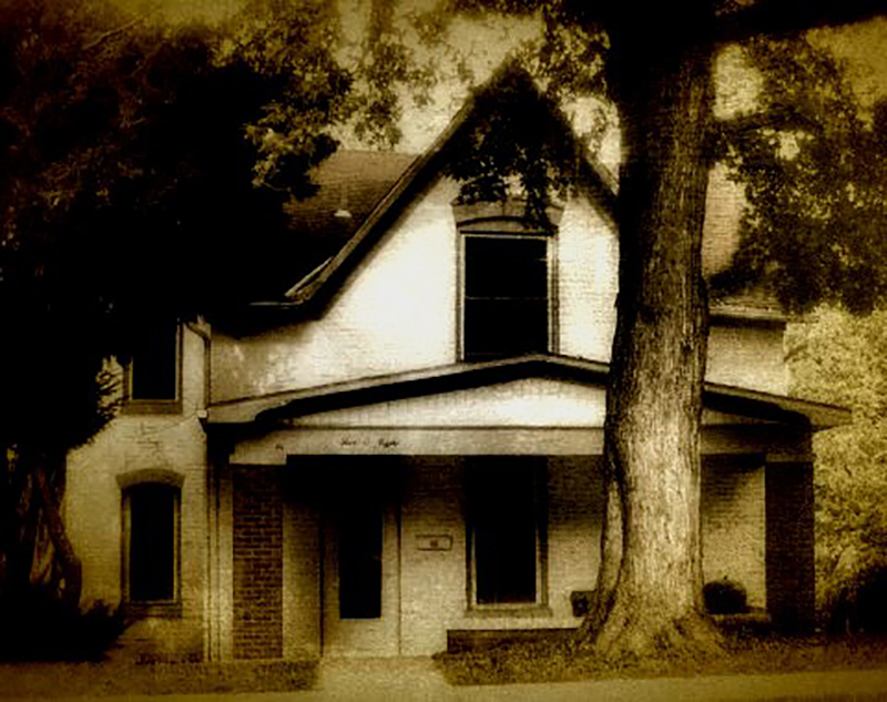 sallie house (1).jpg