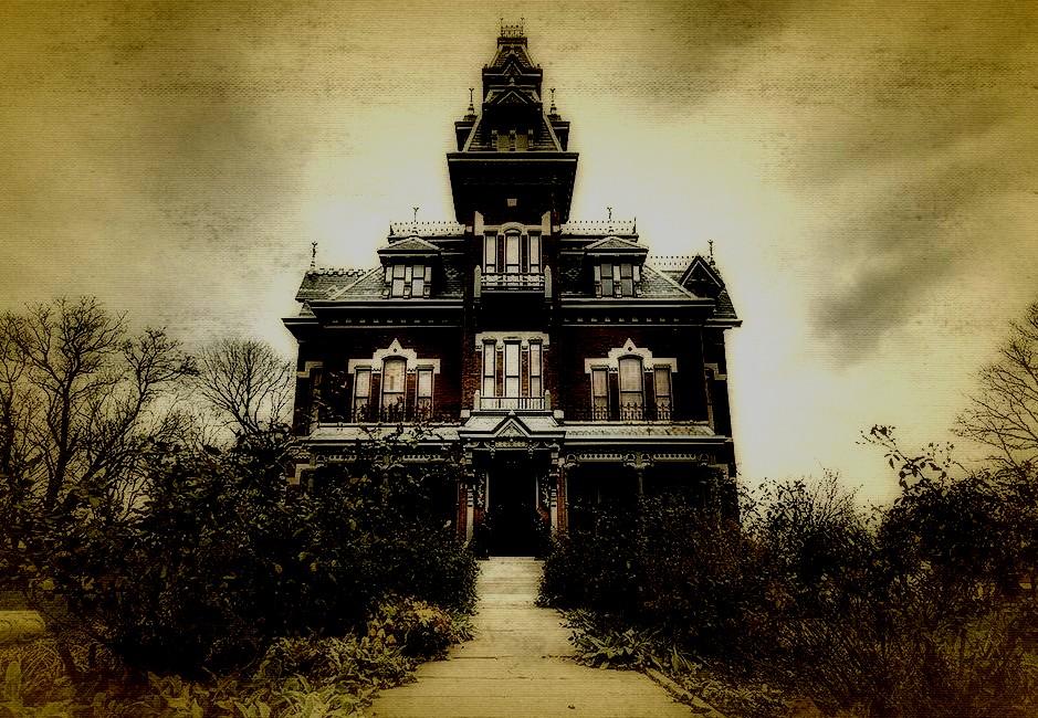 vaile mansion (1).jpg