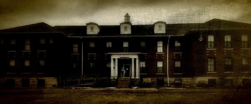 edinbugh manor (1).jpg