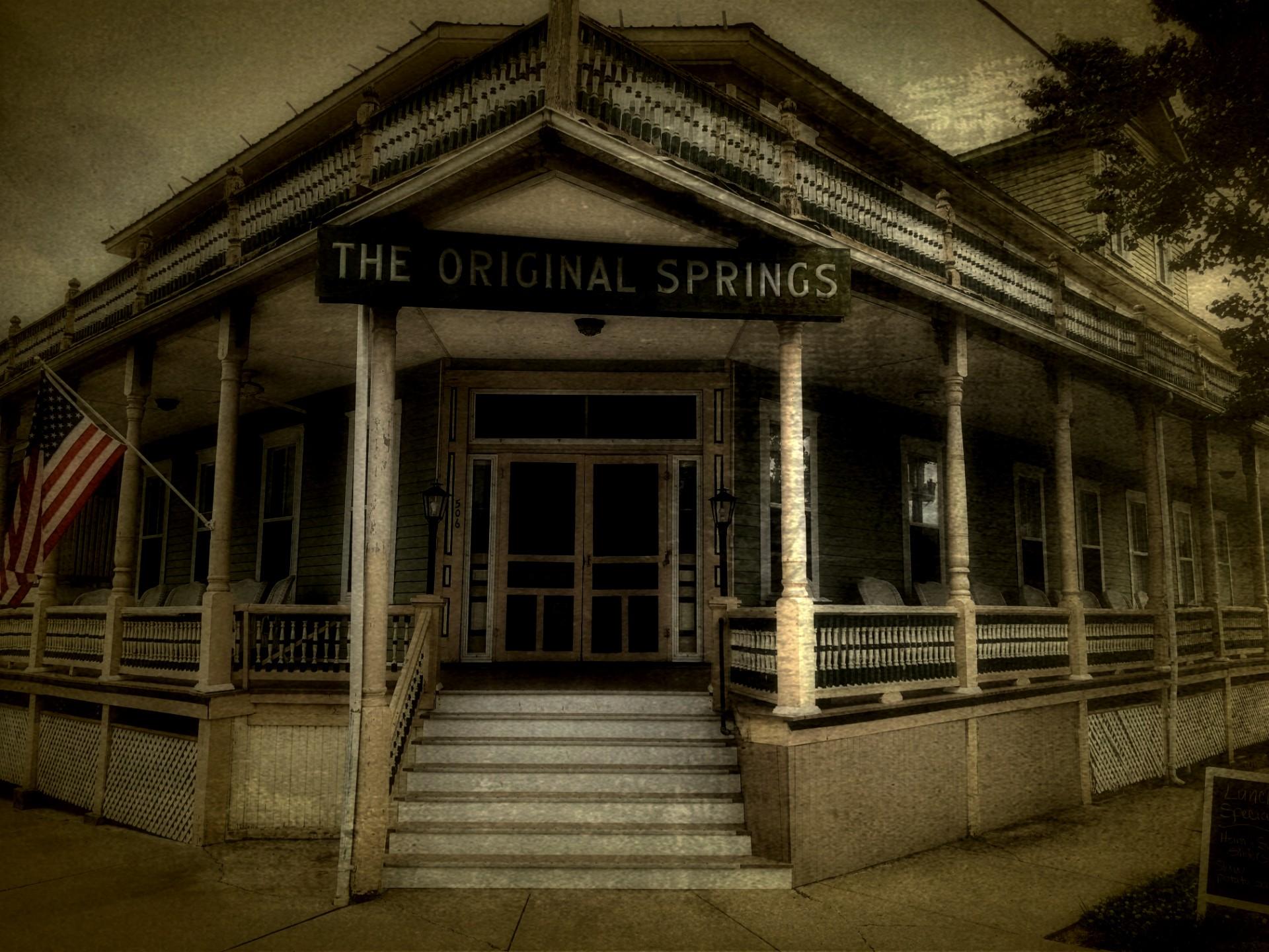 original springs 2019 (1).jpg