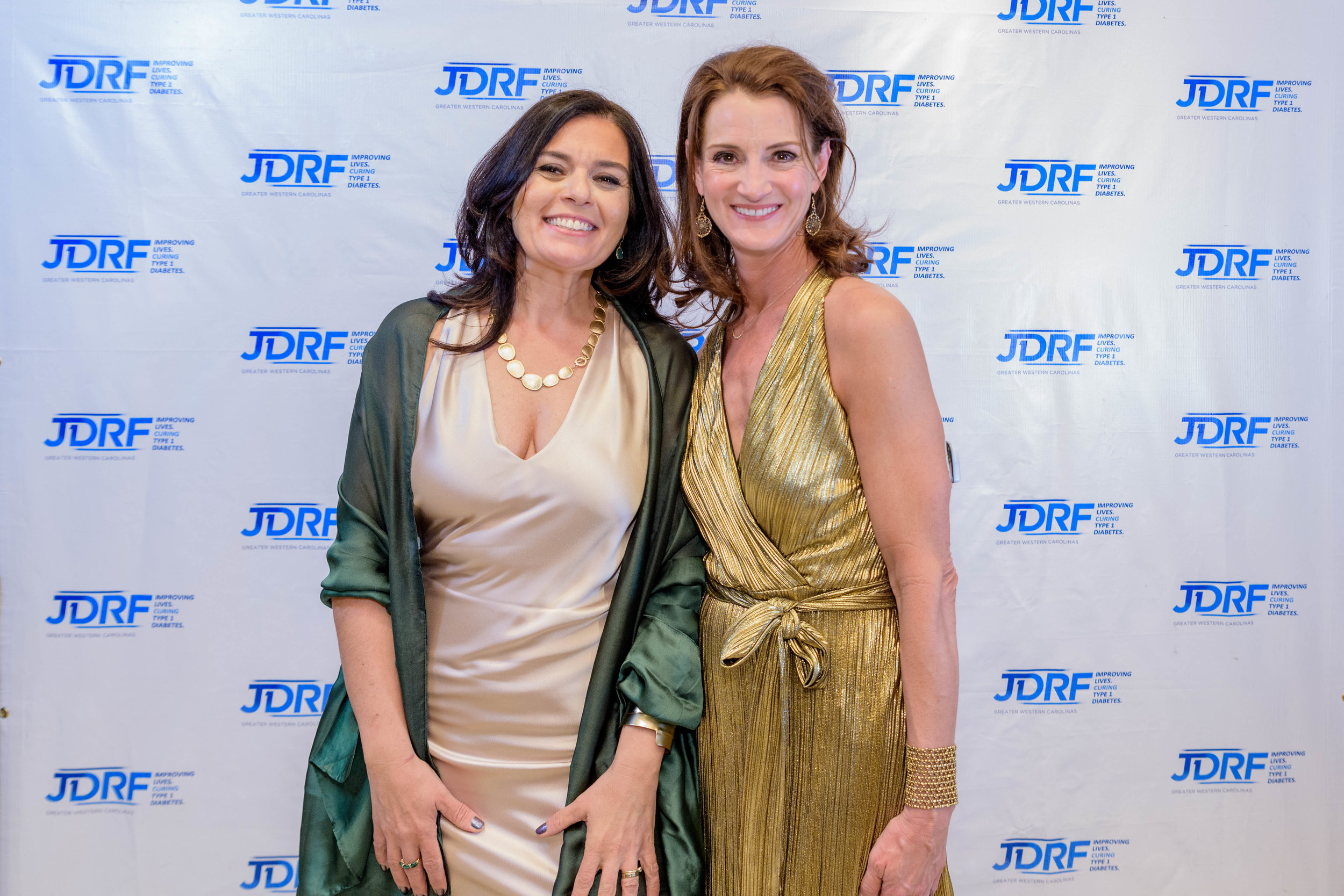 JDRF Gala (Web Quality) (25 of 34).jpg