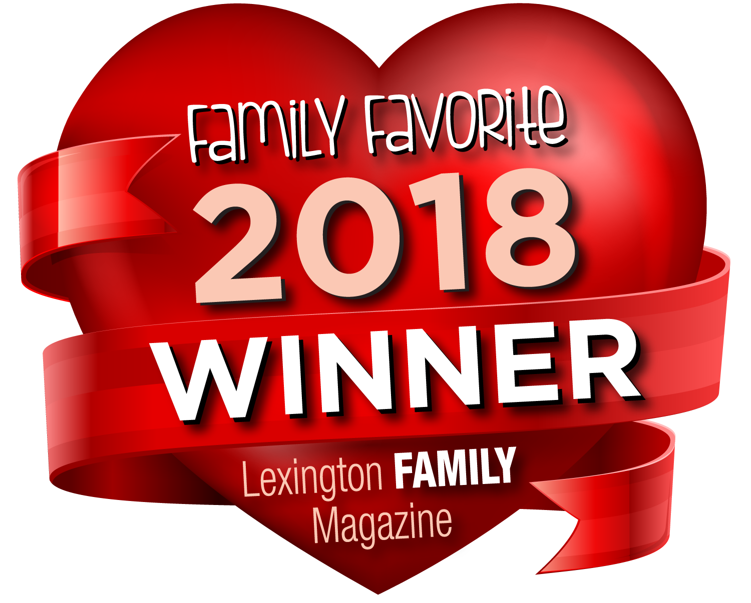 Family Favorites 2018 Logo.png
