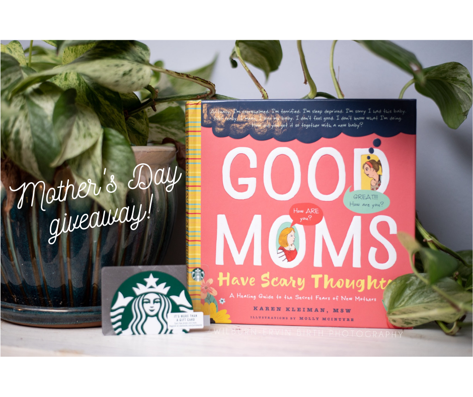 Mother's Day giveaway!.png