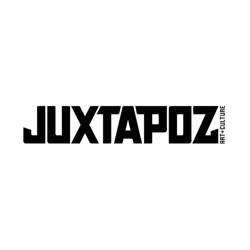 00-content-_0001_juxtapoz-logo.png
