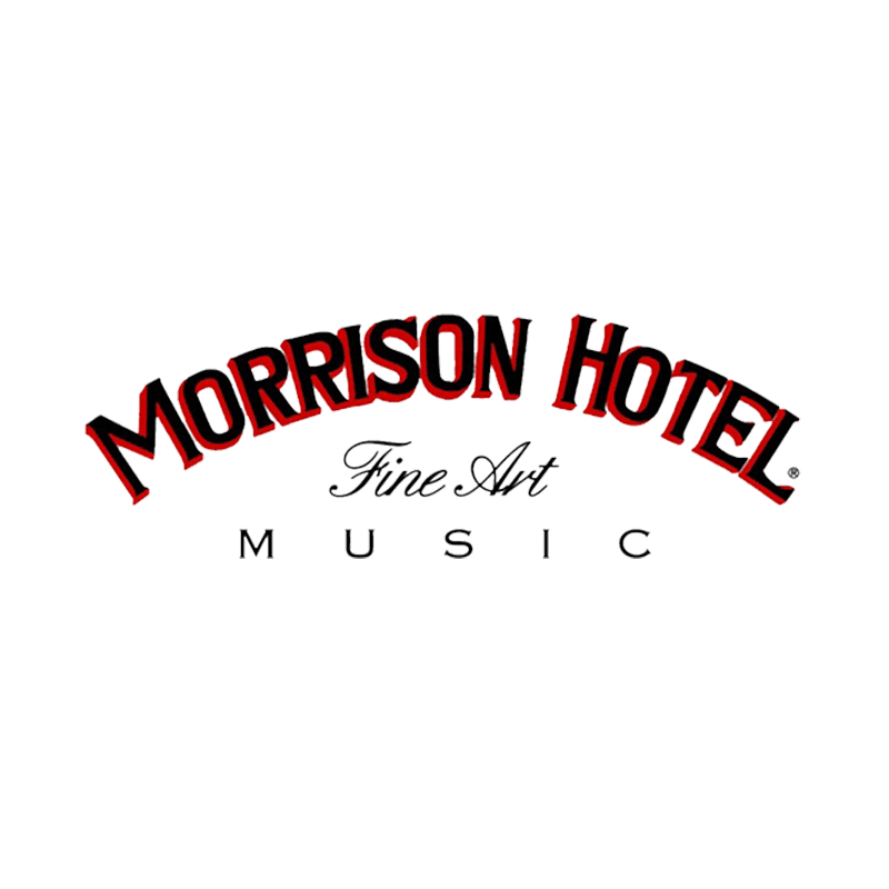 00-content-morrison-hotel-logo.png