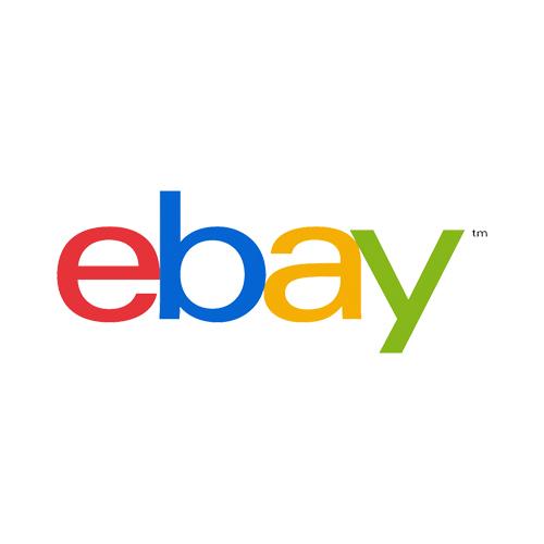 ebay-ss.jpg