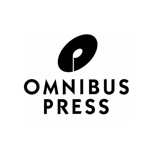 omnibus-press.jpg