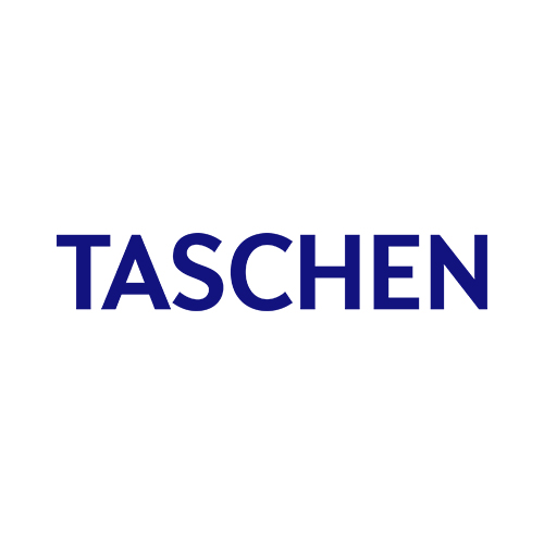 taschen-ss.jpg