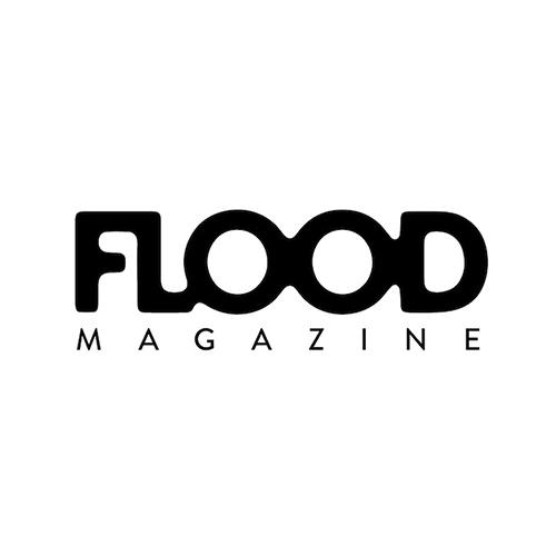 flood-2-ss.jpg