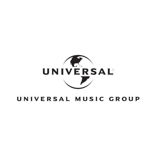 universal-ss.jpg