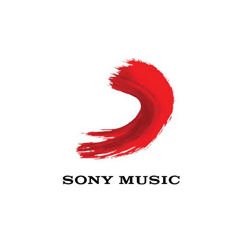 sony-ss.jpg