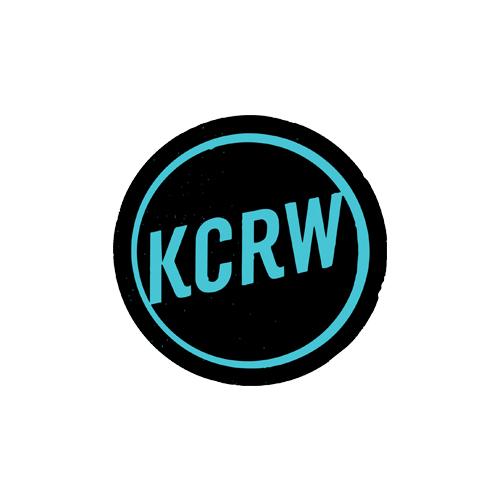 kcrw-ss.jpg
