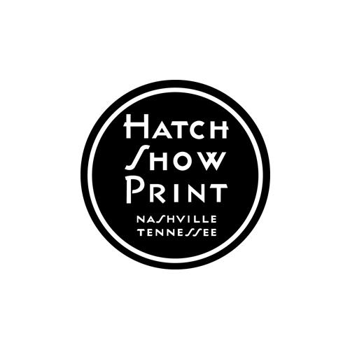 hatch-show-ss.jpg