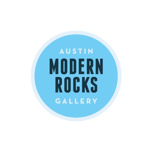 modernr-ss.jpg