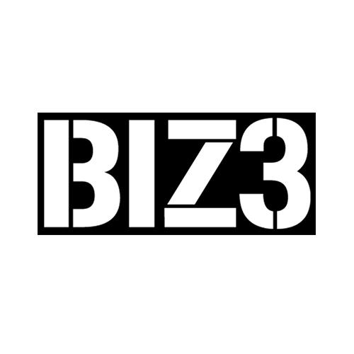 biz3.jpg