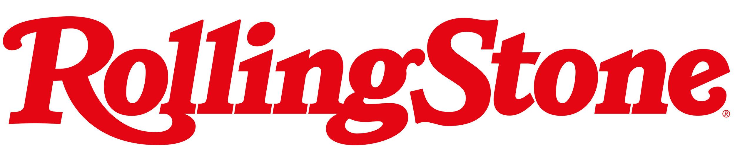 global-logo-rs.jpg